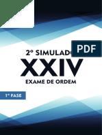 2º_Simulado_1ª_Fase__XXIV_Exame_de_Ordem