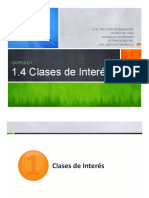 1.4 CLASES DE INTERES.pdf