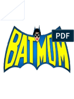 Batmon Negro Grande_final