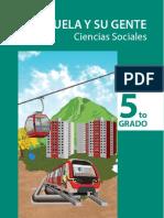 csociales5