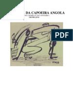 HISTÓRIA DA CAPOEIRA ANGOLA.pdf