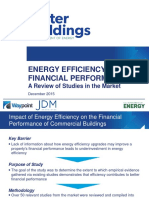 Energy Efficiency and Financial Performance_12_2015