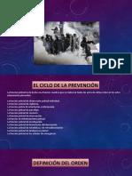 ORDEN PUBLICO.pptx