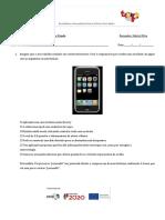 Exercício n.º 5 - DISCIPLINA ASPV - AE CERCO PORTO.pdf