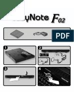 7438670001.pdf