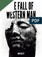 The Fall of Western Man eBook.pdf