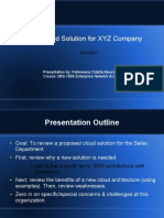A_Cloud_Solution_for_XYZ_Company.pdf