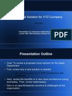A_Cloud_Solution_for_XYZ_Company.pdf