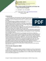 SEGURET Publication 02403