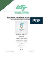 Direccion estrategica PI.docx