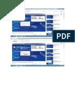 El-software-es-un-conjunto-de-instrucciones-que-utiliza-el-ordenador-para-funcionar.docx