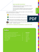 cuadernillo jose.pdf