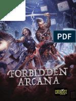211043-sampleForbiddenArcana