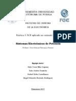 Potencia-practica-3.docx