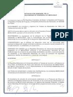 2006_PROTOCOLO_ES_AdhesionVenezuela.pdf