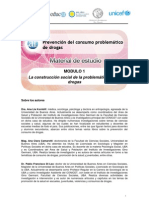 modulo1 drogas