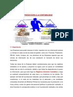 LA CONTABILIDAD FINANCIERA EN LAS SOCIEDADES - copia - copia.docx