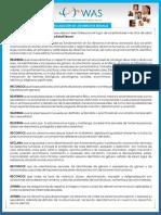 Declaracion de los Derechos Sexuales.pdf
