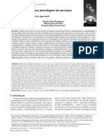 a16v17n4.pdf