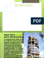 arquitectura high tech.pptx