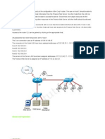 Ccna Labs and Syllabus Xmetric | Router (Computing
