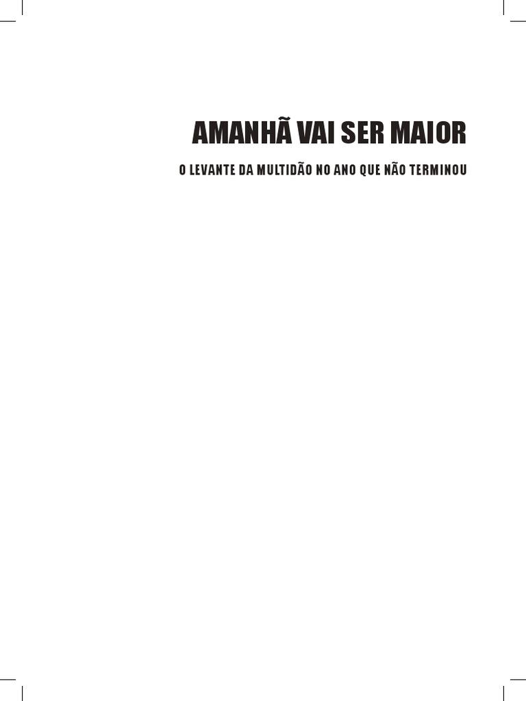 ad21f38badd amanha vai ser maior.pdf