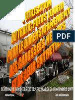 TR_27nov07_trafic_poids_lourds_CETE.pdf