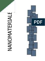 Nanomateriales_alta.pdf