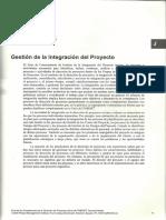 GESTIOON DE INTEGRACION.pdf