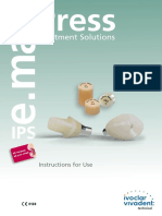 IPS+e-max+Press+Abutment+Solutions.pdf