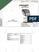 Panificadora%20Bello%20Pane.pdf