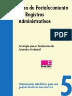 Fortalecimiento_Registros_administrativosDANE