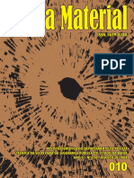 provamaterial10.pdf