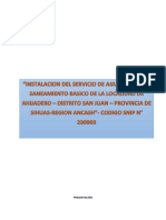 MANUAL DE O& M.docx