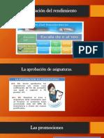 Currículo 2.pptx
