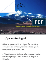 Clase N°1 Geología-3