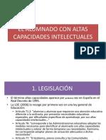 EL-ALUMNADO-CON-ALTAS-CAPACIDADES-INTELECTUALES.pptx