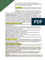 autopsia - practicas.docx