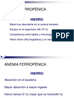 ferropenica1.ppt