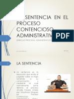 DPA - Sesión 15.2
