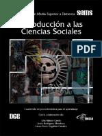 ICS.pdf