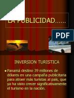 La Publicidad Magela
