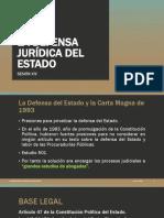DPA - Sesión 14