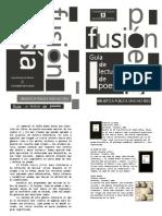 Poesia Fusion 297
