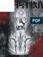 Ásatrú.pdf