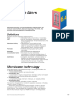 Membrane Filters_Dairy Processing Hand Book.pdf