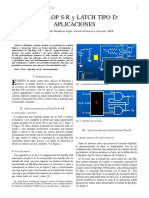 132368364-Flipflop-Sr-d.pdf
