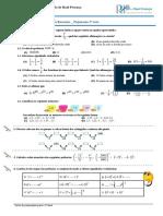 FP Ficha Preparação T2 Conjunto dos Racionais.pdf
