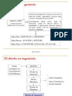 EL DISEÑO EN INGENIERÍA.pptx
