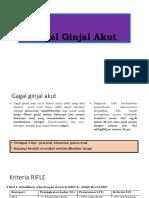Gagal Ginjal Akut.pptx